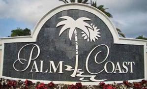 palm-coasts-fibernet-produces-dramatic-savings-locally