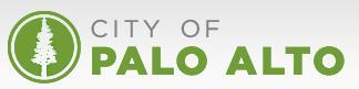 Palo Alto Dark Fiber Brings $2.1 Million Per Year, Expansion Plans Developing