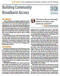 policy-brief-building-community-broadband-access