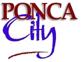 Ponca City Fiber: Serving Businesses, Schools, and Offering Free Wi-Fi