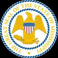 public-service-commissioner-calls-mississippi-gov-coin-operated