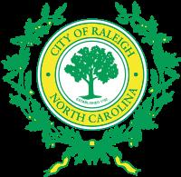 Raleigh Plans Hobbled by State Ban on Municipal Networks