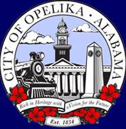 Rates Approved for Opelika Community Fiber Network