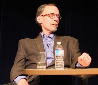 remembering-david-carr-and-his-writing-on-monopoly-power