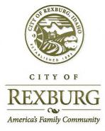 Rexburg, Idaho, and Surrounding Counties Commit to Feasibility Study