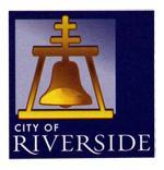 Riverside, California, Named Intelligent Community of 2012