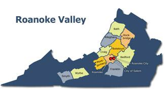 Roanoke Valley Broadband Authority Takes Shape