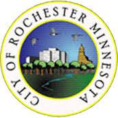 Rochester Pursues Business Case Study for Muni Network in Minnesota