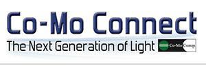 rural-electric-co-mo-coop-goes-gig-community-broadband-bits-episode-140