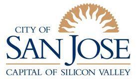 San Jose Launches Super Fast Wi-fi