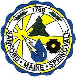 Sanford, Maine Studies Municipal Broadband Deployment