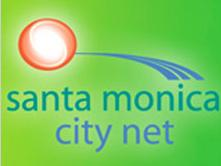 Santa Monica's Telecommunications Master Plan