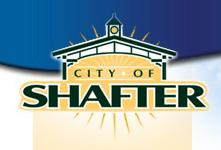 Shafter Network Expands To Serve Local Businesses in California