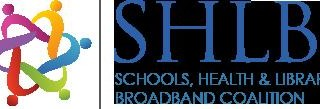 shlb-coalition-offering-october-symposium-on-anchor-institution-broadband-deployment