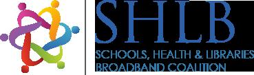 SHLB Coalition Offering October Symposium on Anchor Institution Broadband Deployment