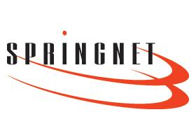 SpringNet Continues Driving Jobs and Revenue for Local Community