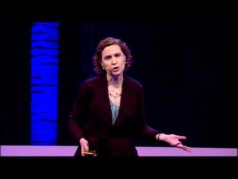 Susan Crawford Keynote at The Next Web Conference