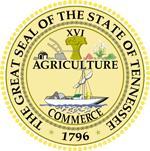tennessee-legislature-considers-four-pro-muni-bills