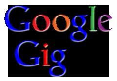 The Economics of the Google Gigabit