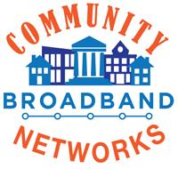 Barry Lynn Talks Monopolies on the Community Broadband Bits Podcast