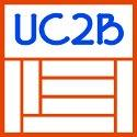 uc2b-and-partner-bringing-fiber-to-more-urbana-champaign-communities-in-illinois