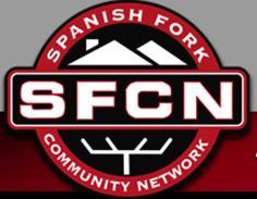 Utah's Spanish Fork City Network an Incredible Success