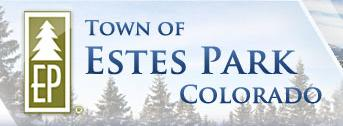 Voters Resoundingly Approve Broadband Measure in Estes Park, Colorado