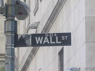 wall-street-lack-of-competition-allows-comcast-to-raise-prices-whenever-it-wants