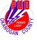 Washington's Okanogan County PUD Expanding Fiber Network