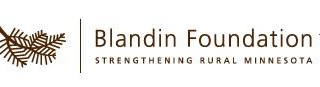 webinar-from-the-blandin-foundation-and-the-institute-for-local-self-reliance-june-12