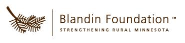 Webinar from the Blandin Foundation and the Institute for Local Self-Reliance, June 12