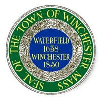 Winchester, Massachusetts, Defeats Plan for Town and School Technology Fund