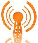 Wireless, Fiber, the Speed of Light, and Wall Street