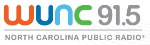 WUNC Radio Show Explores Muni Network Restrictions in North Carolina
