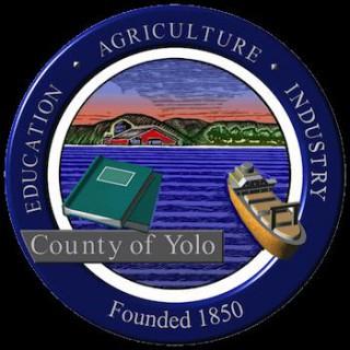 yolo-county-california-ready-for-better-broadband