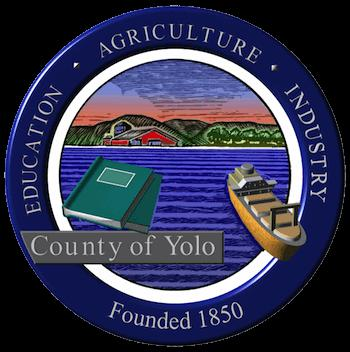 Yolo County, California Ready for Better Broadband